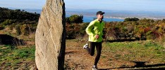 Running in Spain: Tour the Trails of Costa Brava and the Pyrenees