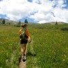 Adventure Running Co Colorado Trail trip2