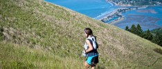 2012 Miwok 100K Race Report: The Highs, the Lows, the Strange Bodily Functions and Everything In Between