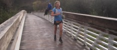 2012 North Face Endurance Challenge 50-Mile Race Report: From Reroute to Burnout and Back