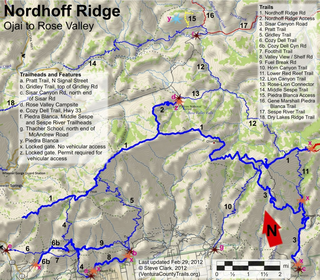 Map_NordhoffRidge