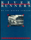 river runners cover