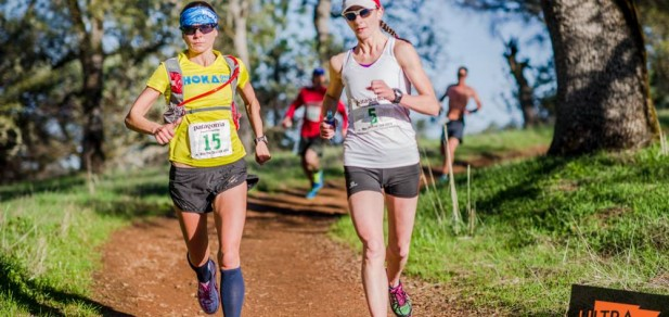 Boston-Bound Magdalena Boulet: Past Olympian and Rising Ultra Star