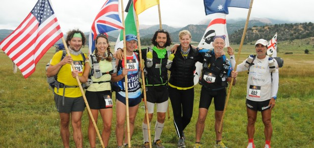 My Wild Week at the Grand to Grand Ultra, Part 3: Good Guys and Goodbyes
