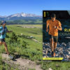 book image with running background_web
