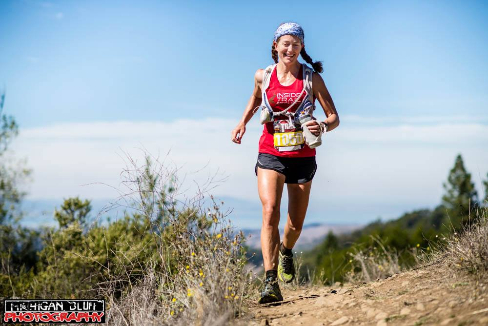 The Journey to the Starting Line of a 100-Mile Ultra | The