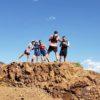 group shot on summit (1)